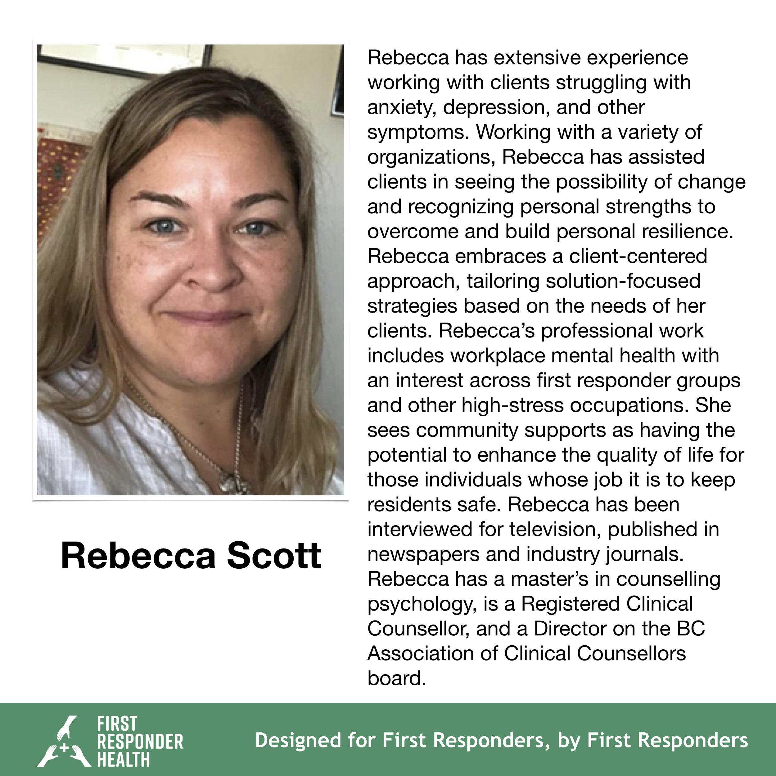 Rebecca Scott.jpg