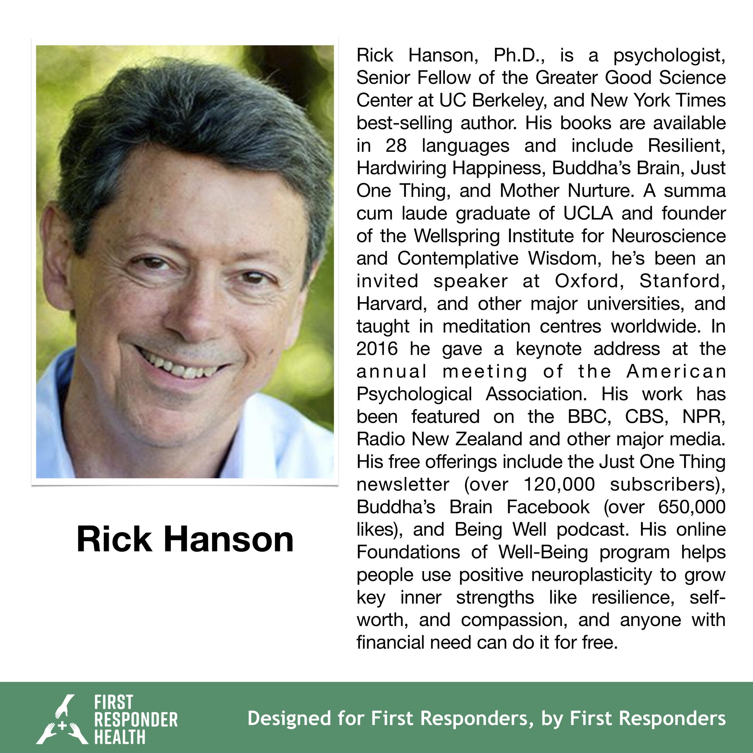 Rick Hanson.jpg