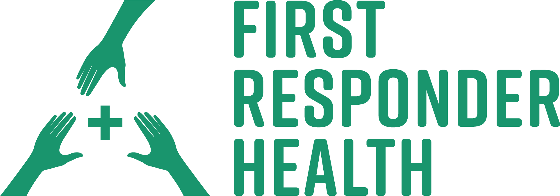First Responder Health-Secondary-Green.png