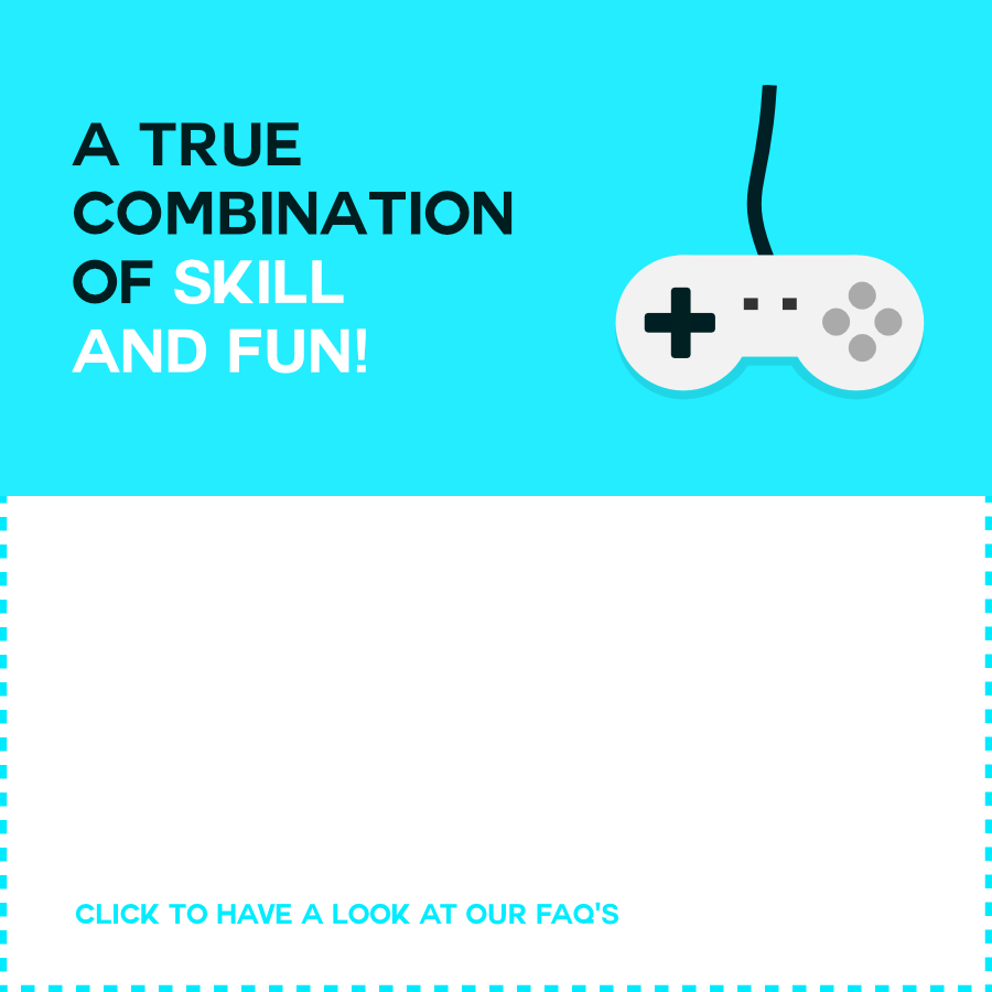 A combination of  everything   !    Interactive gaming, scavenger hunt, puzzle solving and a constant race against the clock. There is never a dull moment in the room.  CLICK FOR FAQ'S
