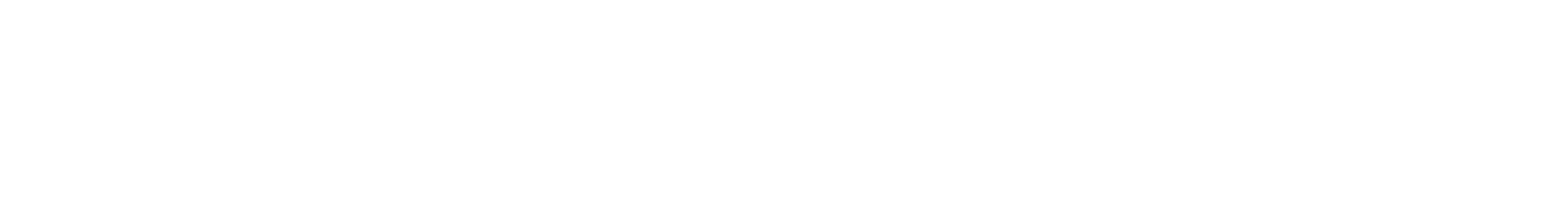 dotted line arrow.png