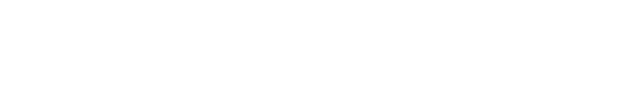 dotted line arrow3.png