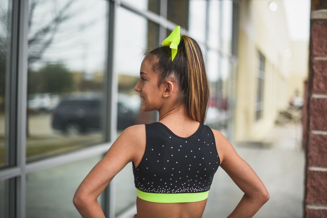 smoed022318-13_preview.jpeg