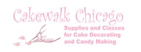 Cakewalk Chicago - 1741 West 99th StreetChicago, Illinois 60643773-233-7335