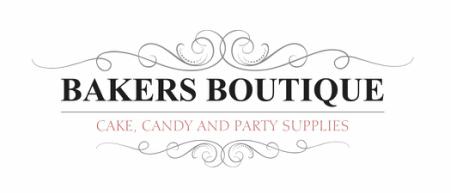 Bakers Boutique - 1523 Farmers LaneSanta Rosa, California 95405707-544-4822