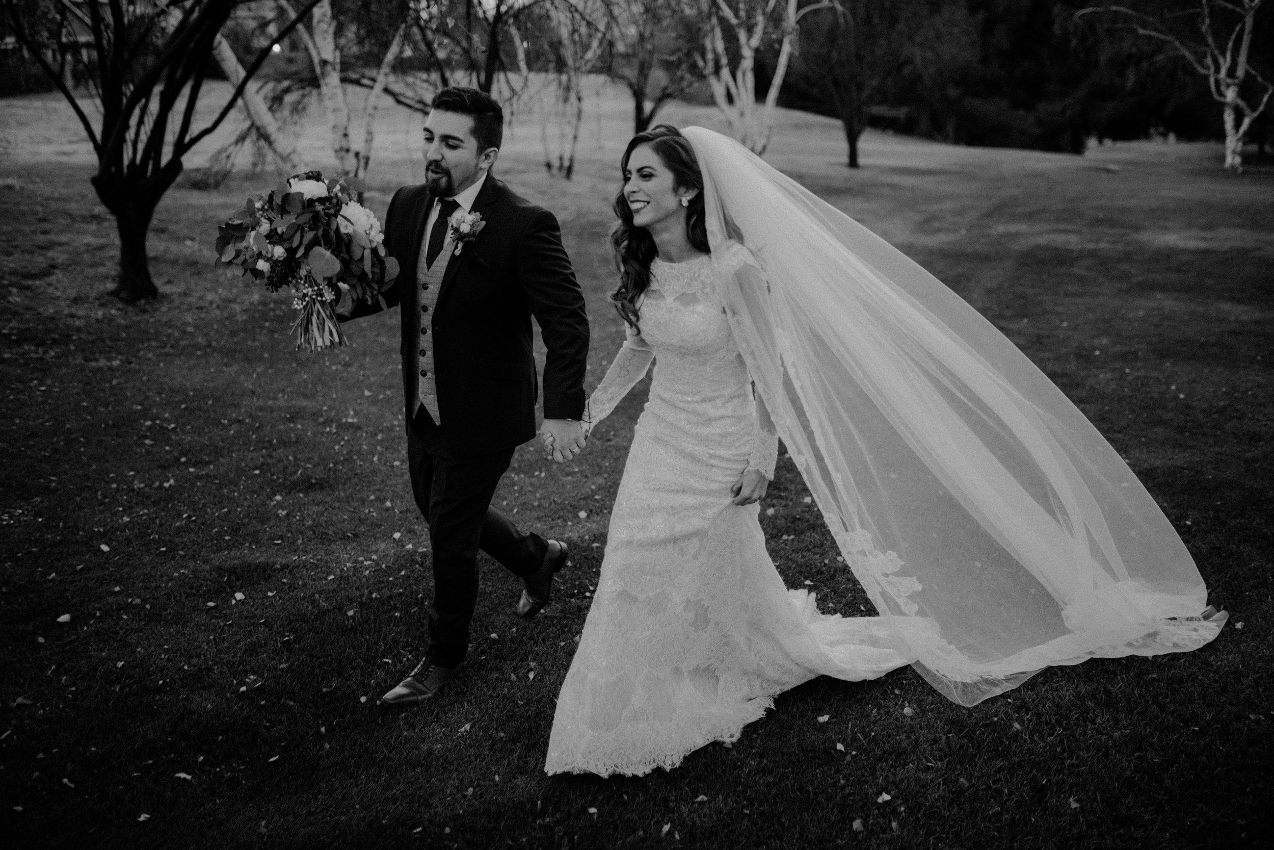 La-Verne-California-Wedding-Photographer-181.jpg