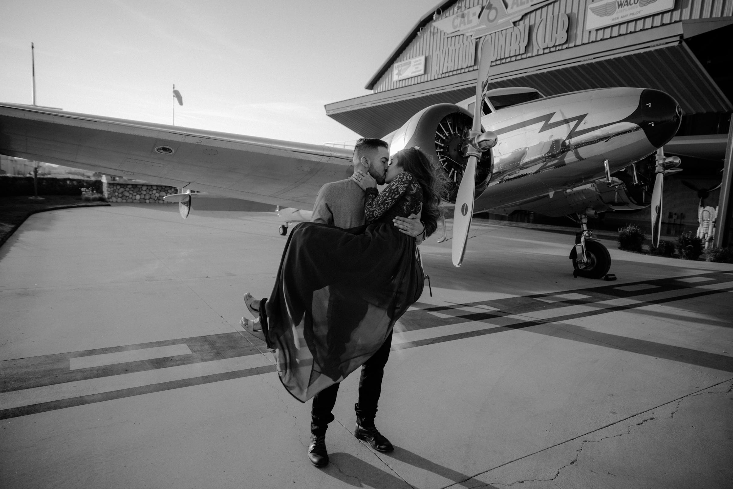 Chino-Airport-Engagement-Orange-County-Wedding-Photographer-24.jpg