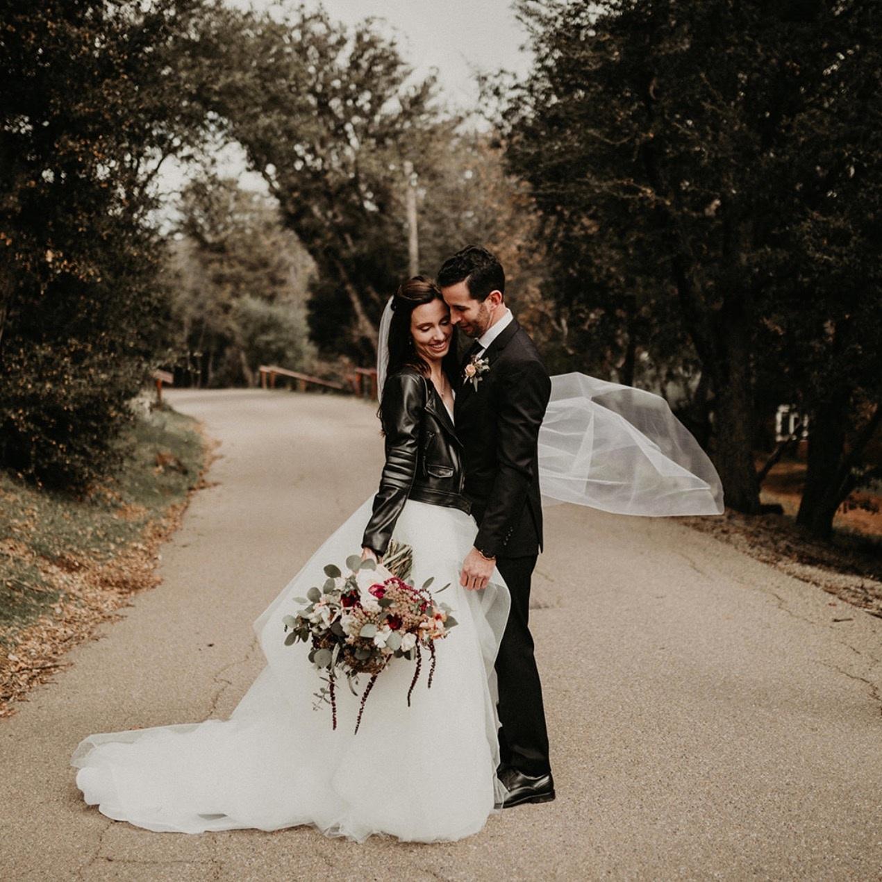 Pine-Hills-Lodge-Cabin-Wedding-Elopement-79