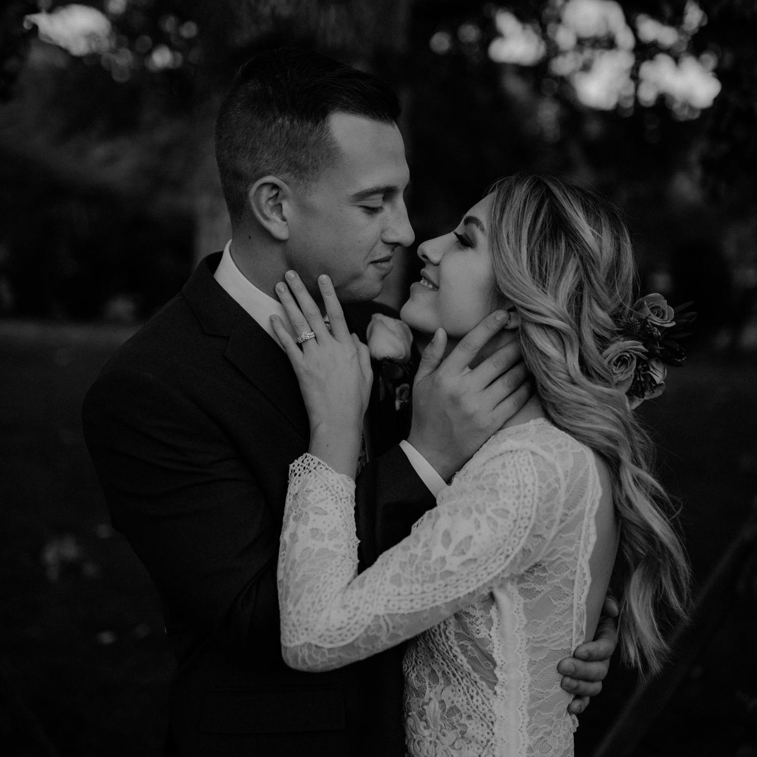 Triunfo-Creek-Vineyards-Intimate-Wedding-55.jpg