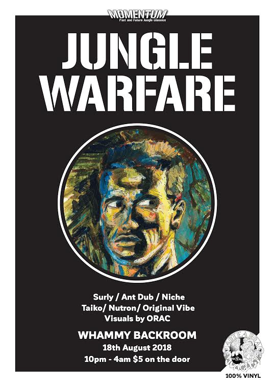 Jungle Warfare Flyer.jpg