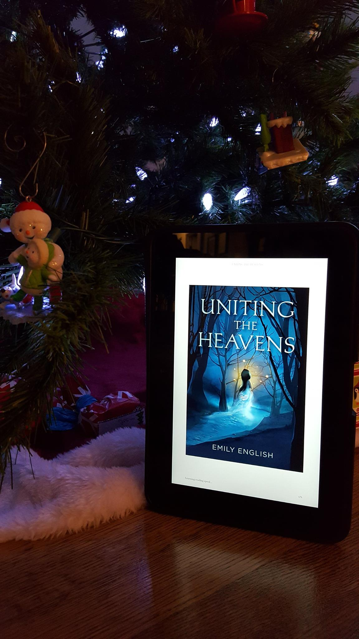 UtH-Kindle-Christmas.jpg