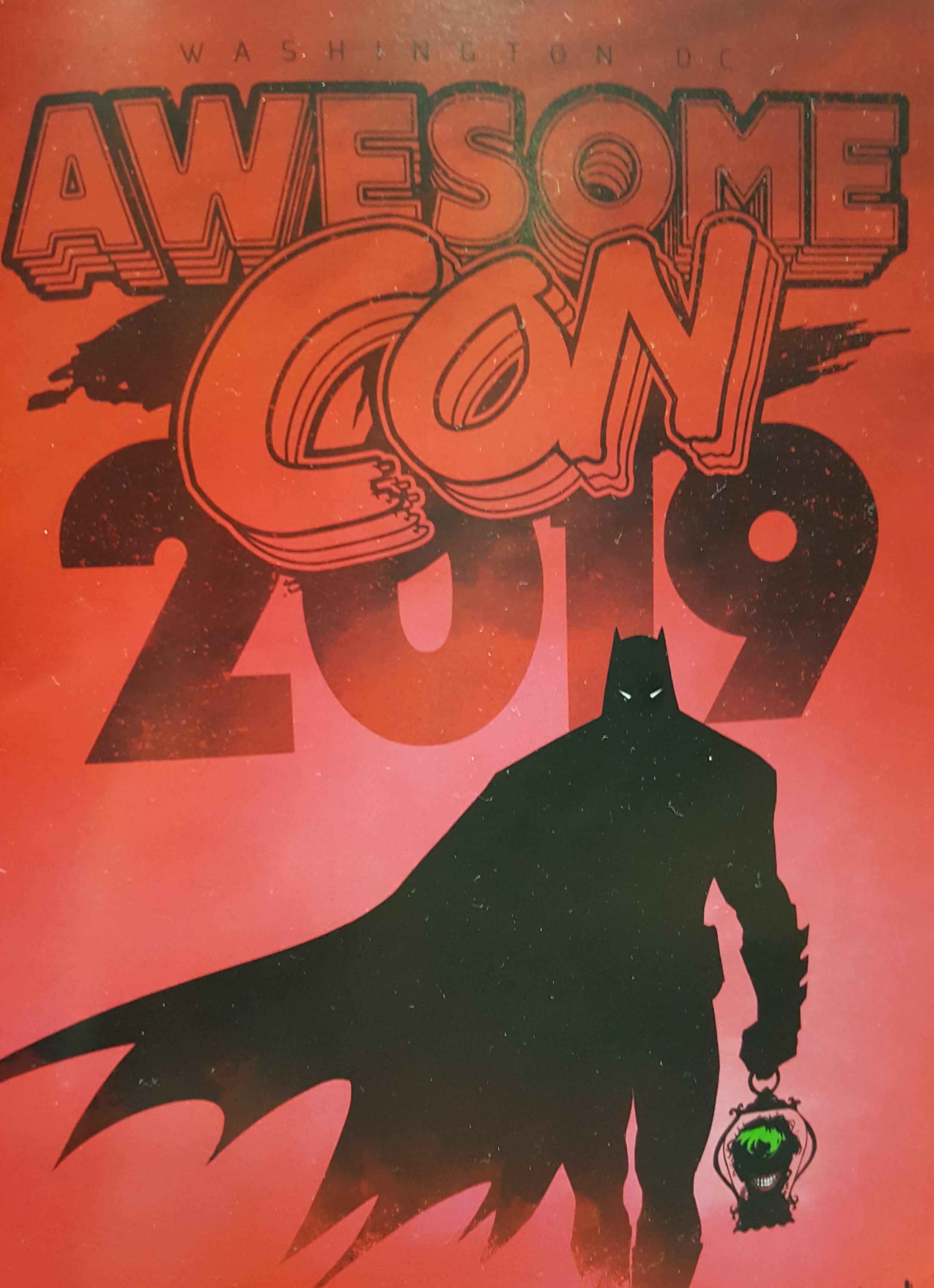 AwesomeCon2019.jpg