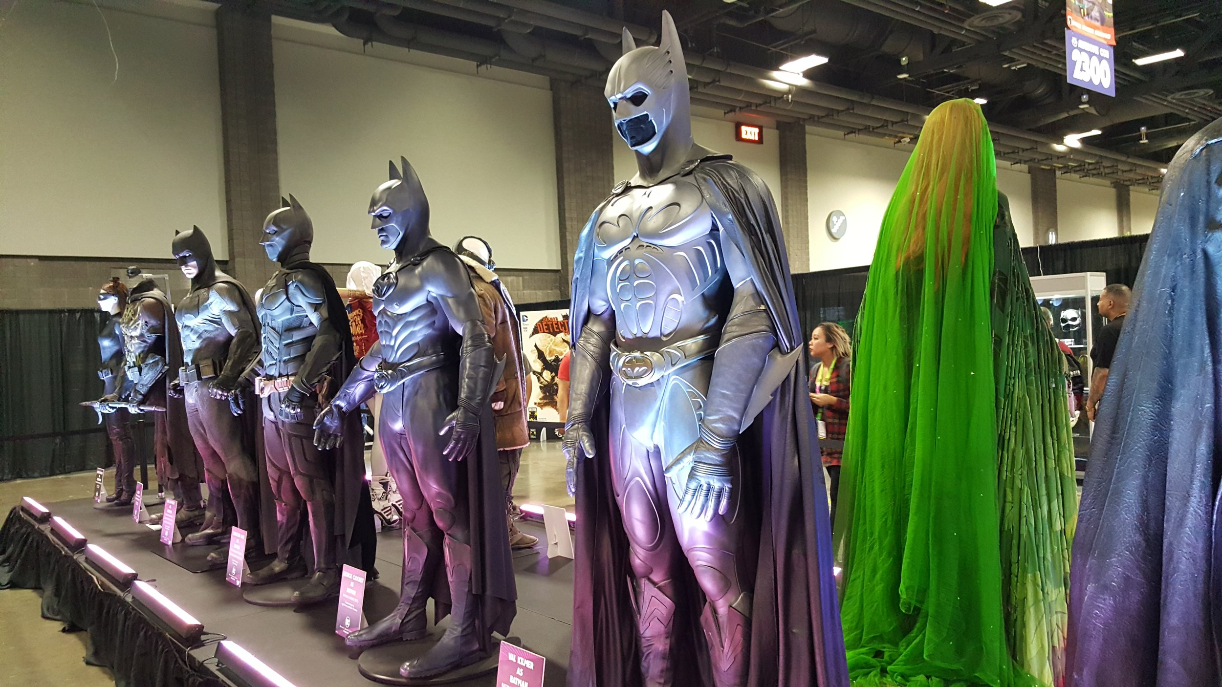 Bat Suits.jpg