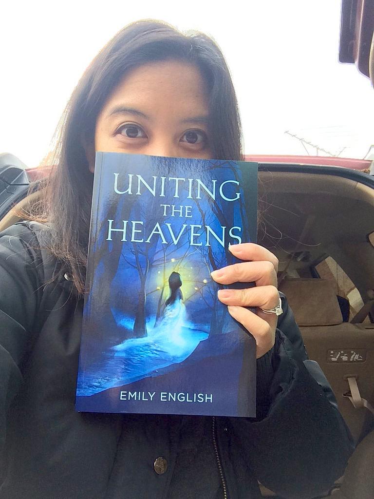 Emily English.jpg