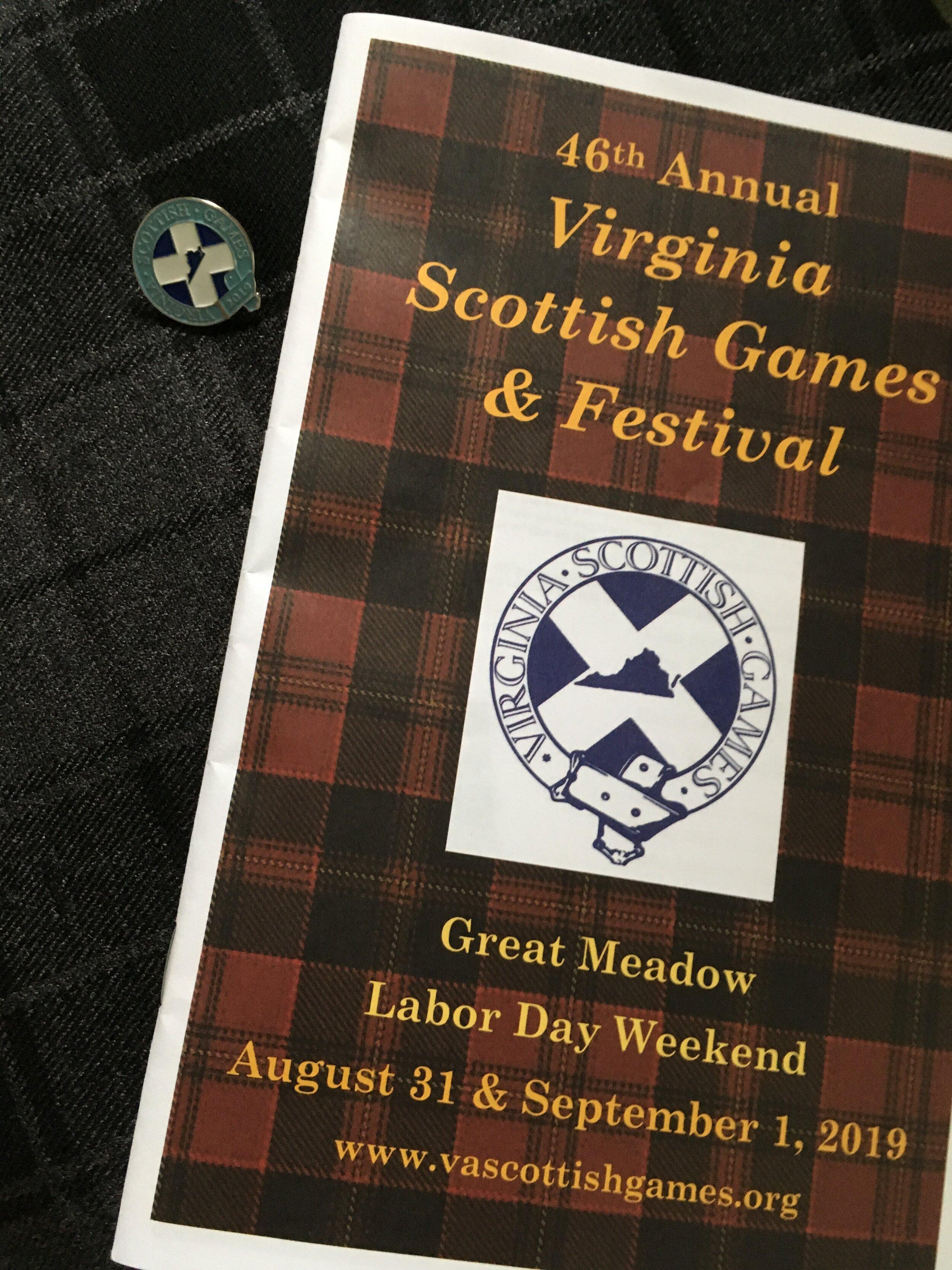 46th VA Scottish Games.JPG