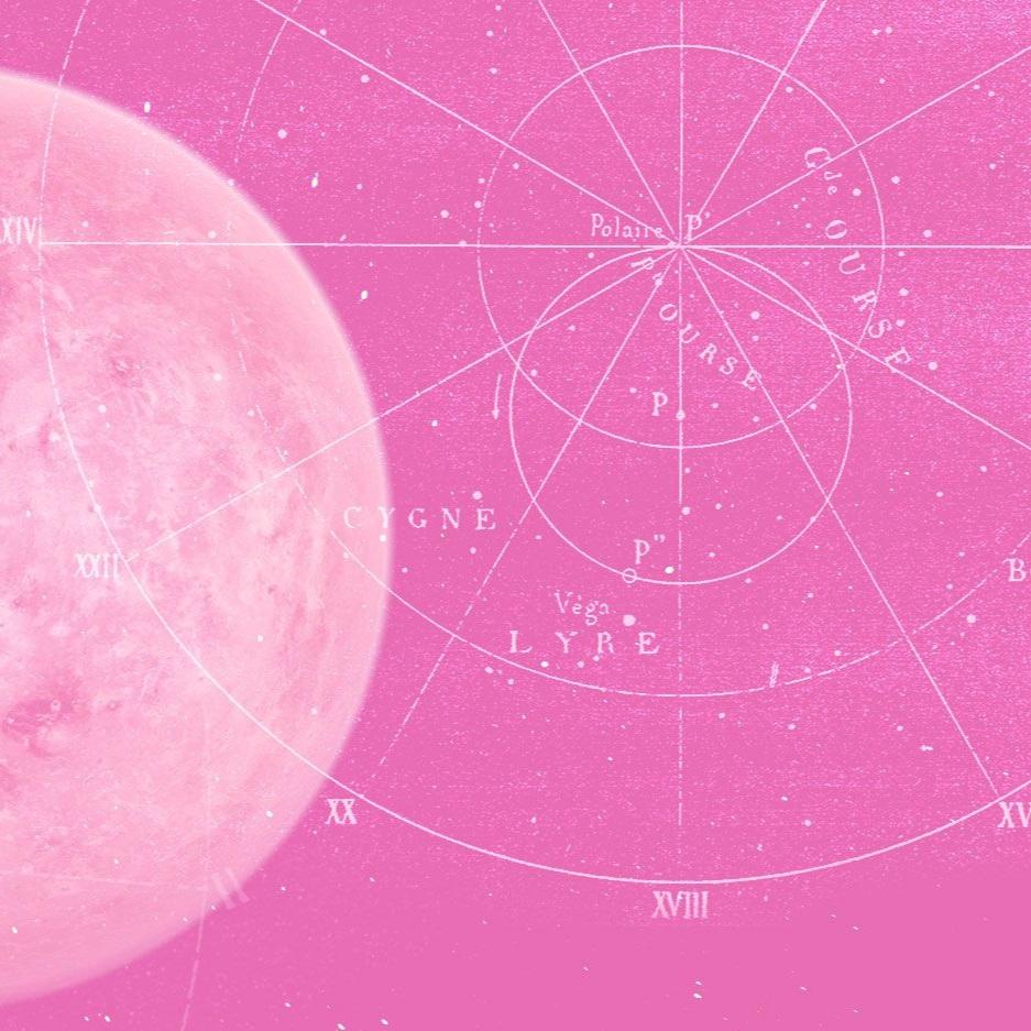 mercury-in-retrograde-social-1551725588.jpg