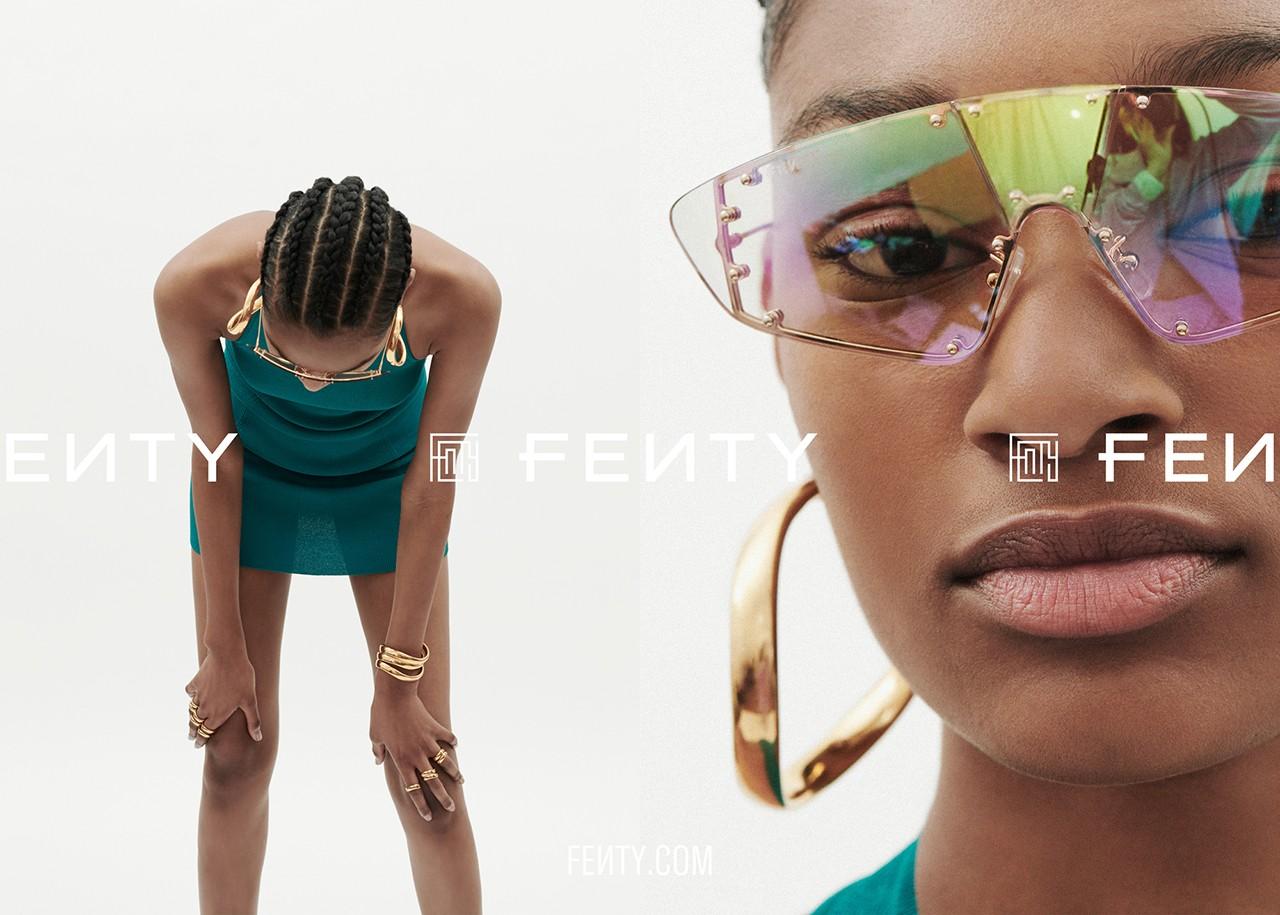 https-%2F%2Fhypebeast.com%2Fwp-content%2Fblogs.dir%2F6%2Ffiles%2F2019%2F06%2Frihanna-fenty-lvmh-luxury-maison-6-19-release-campaign-dresses-4.jpg