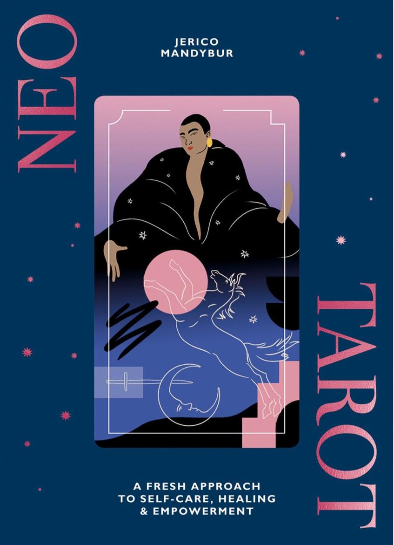 neo tarot.jpg