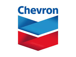 chevron.jpeg