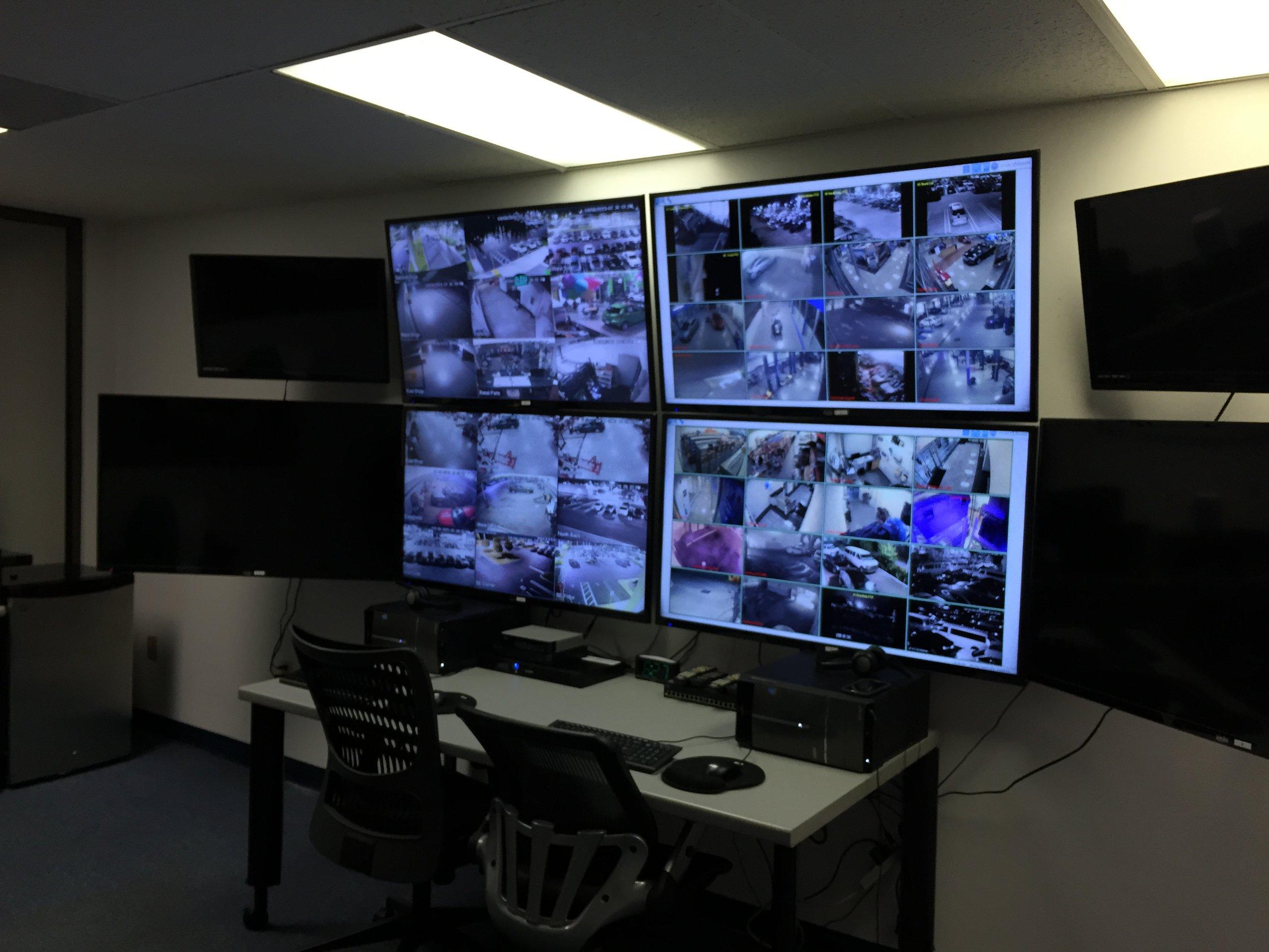 monitoring office2.JPG