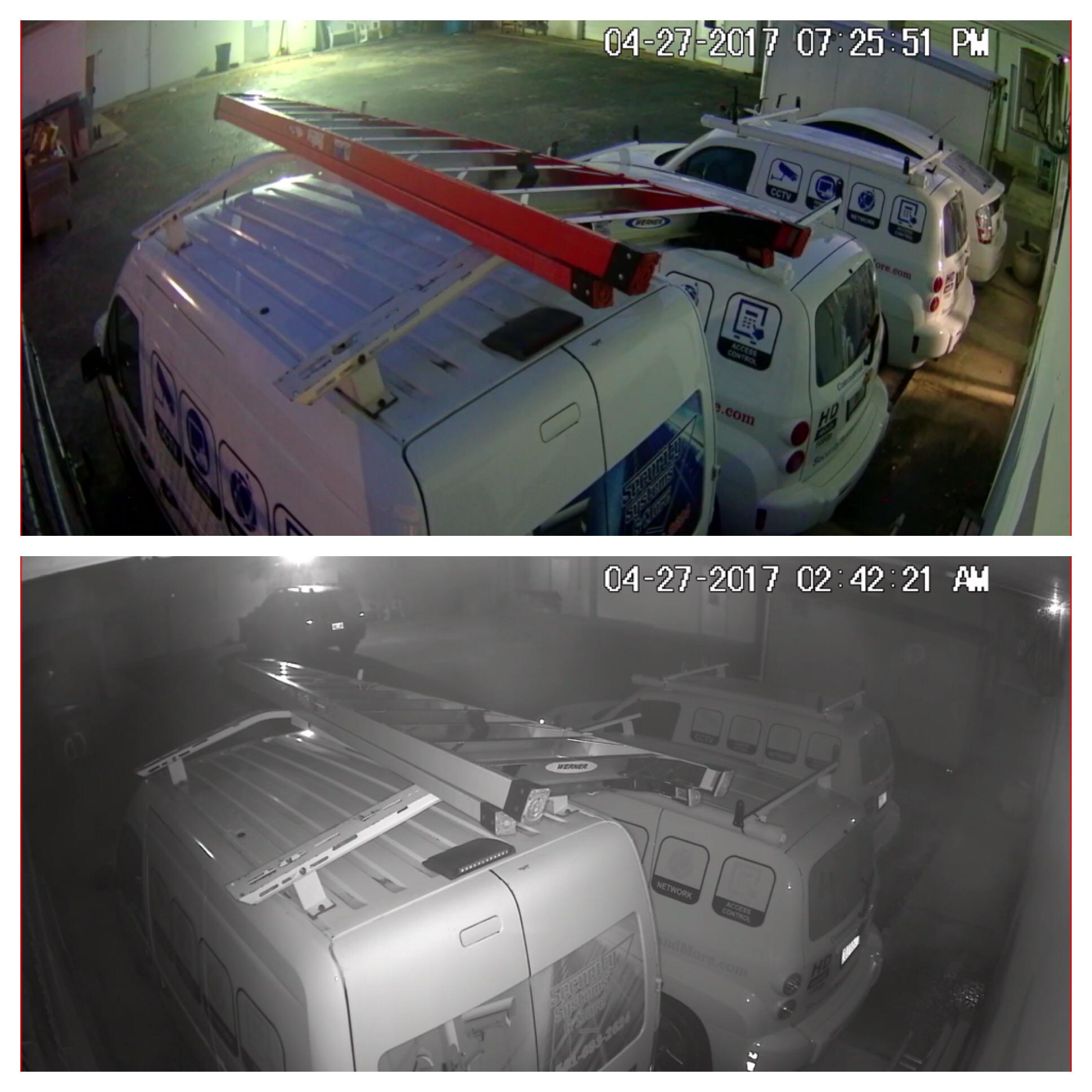Night Time SL and IR2.jpg