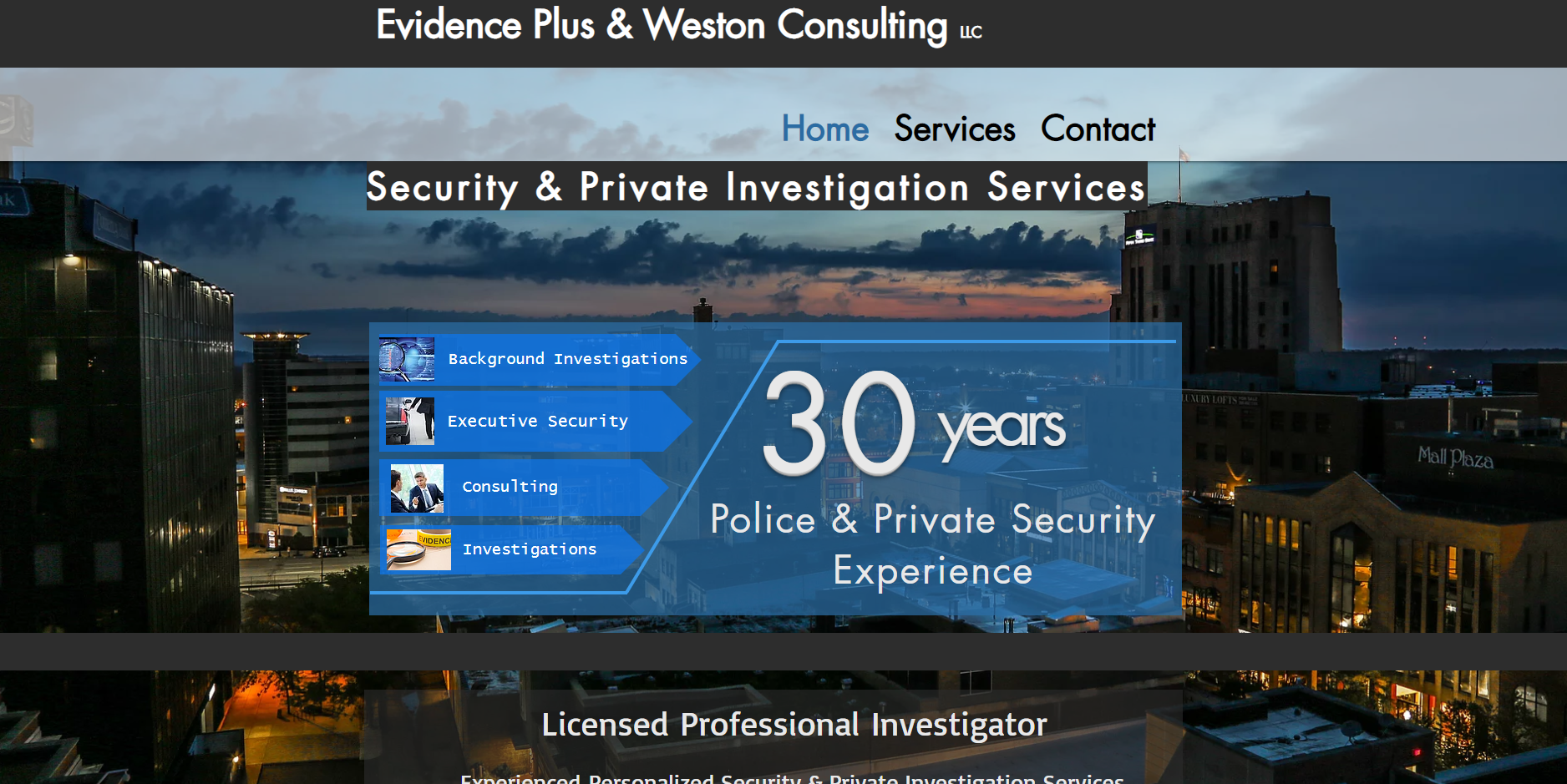 Evidence Plus & Weston Consulting.png