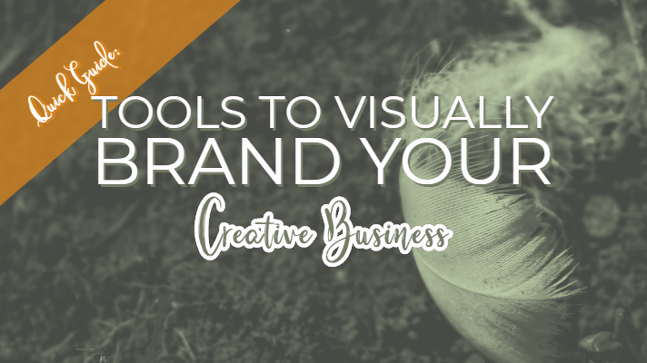 brand tools blog.png