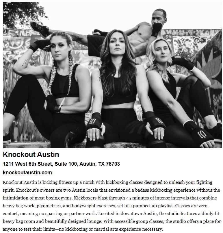 Austin Fit Magazine - new to Austin.PNG