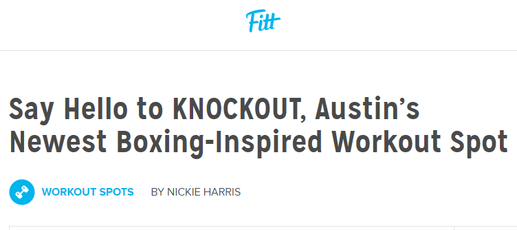 FITT - Knockout.PNG