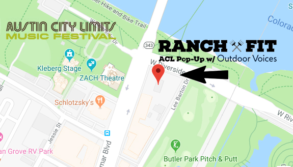 Ranch Fit - ACL Pop Up.jpg