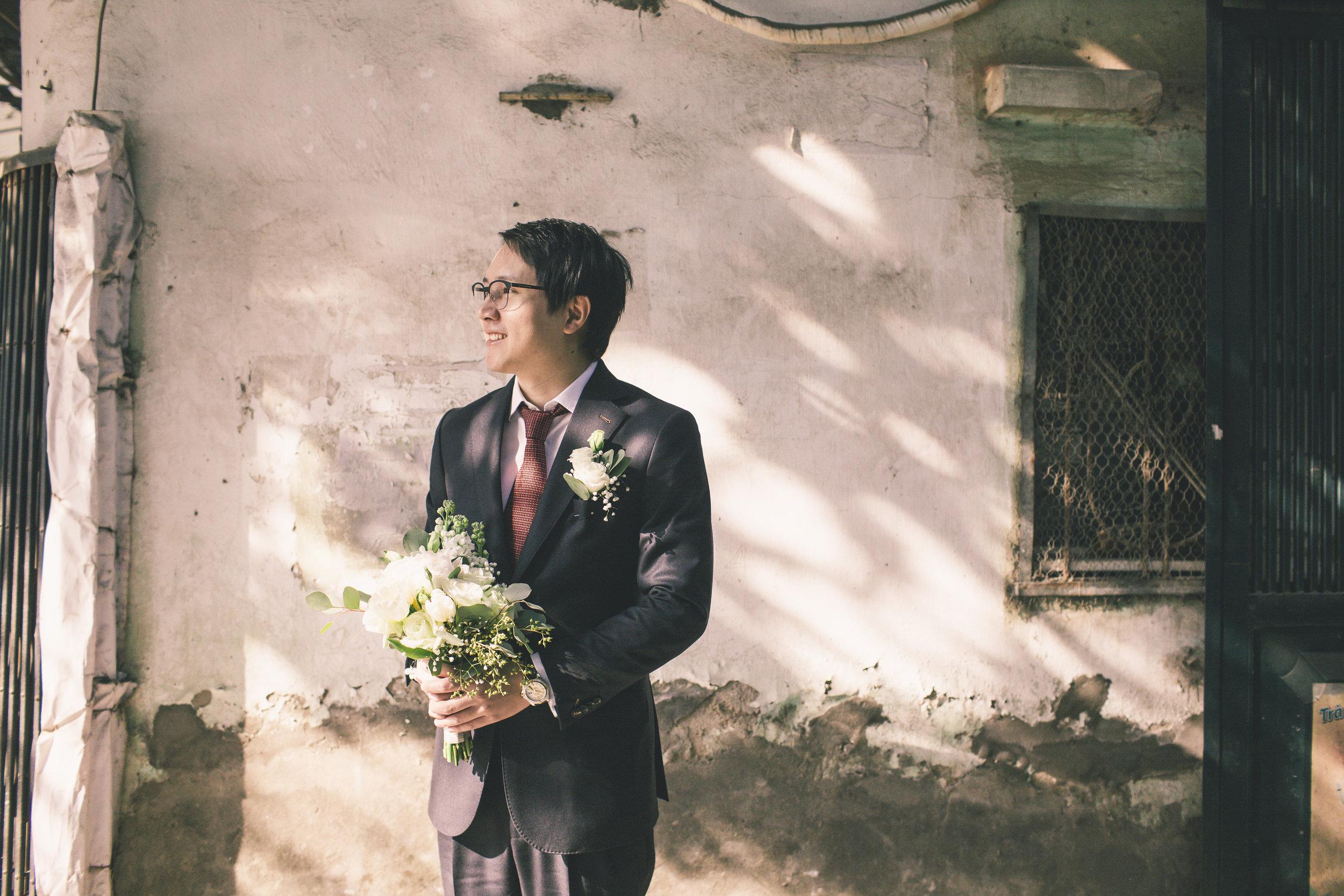 Cuong Trang 25.12.2017 60.jpg