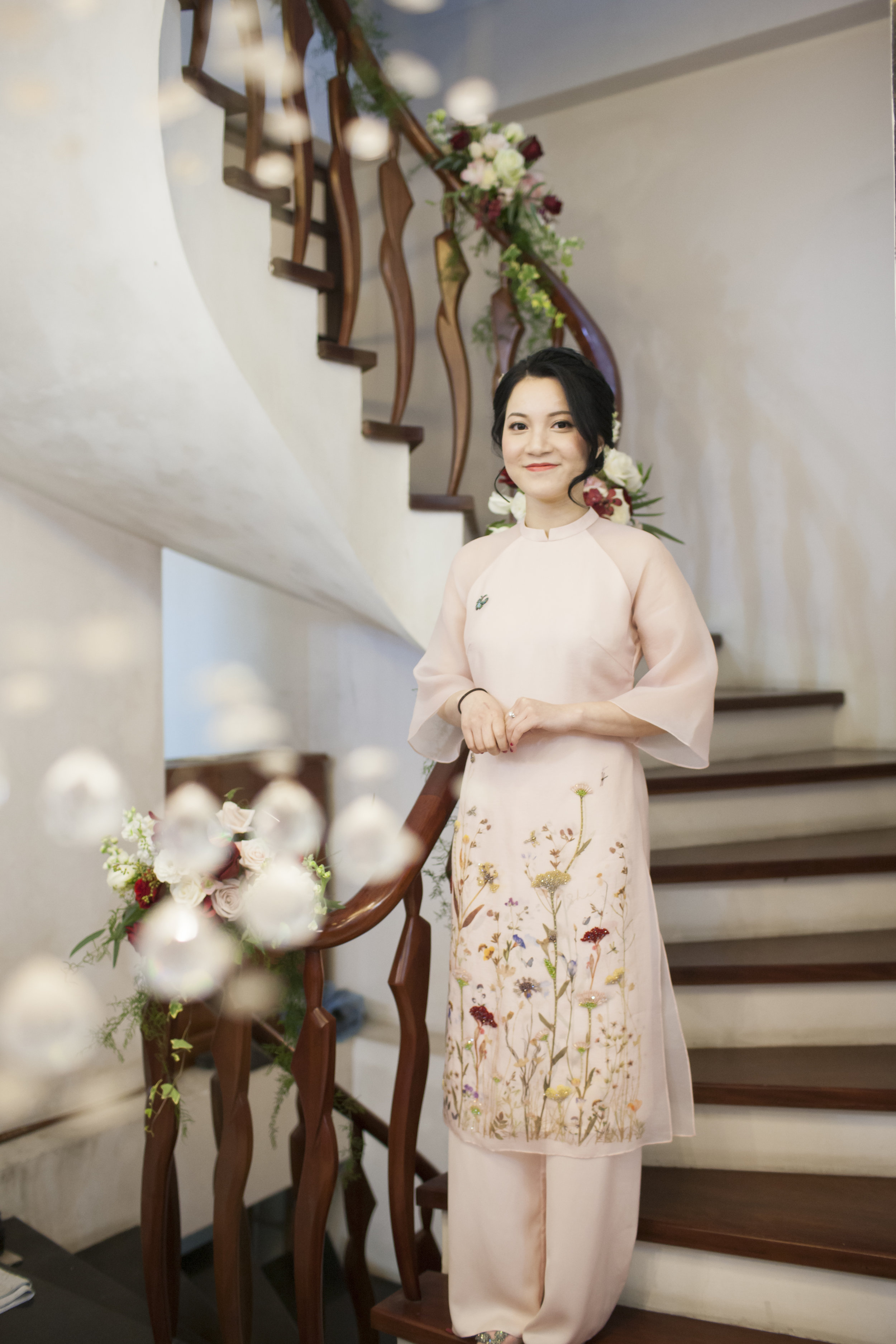 Cuong Trang 25.12.2017 33.jpg