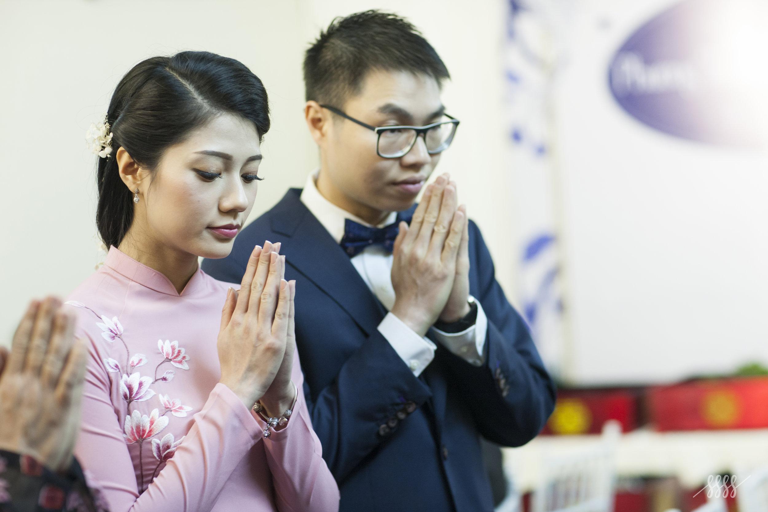 Hoang Trang 16.12.2017 58.jpg