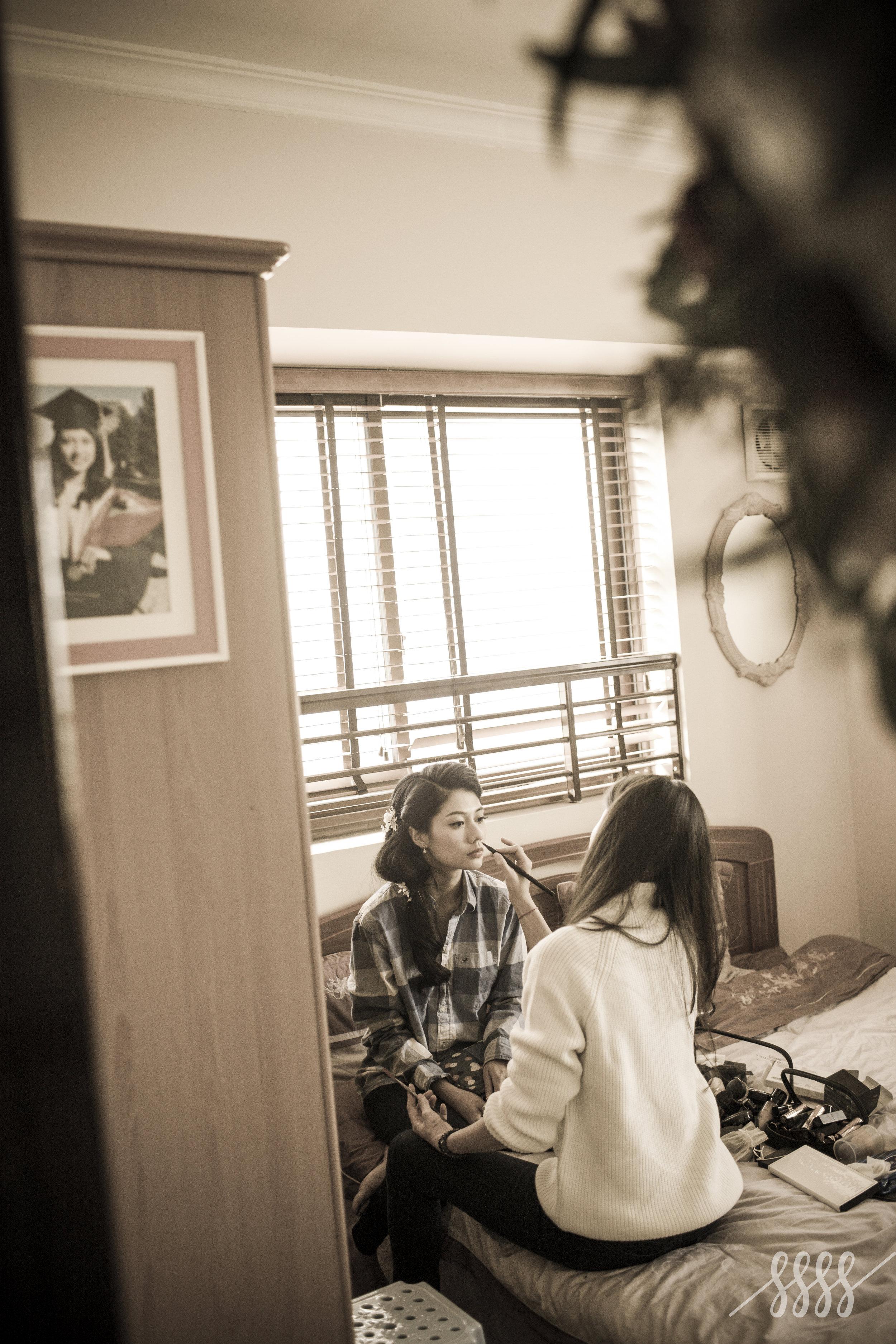 Hoang Trang 16.12.2017 103.jpg