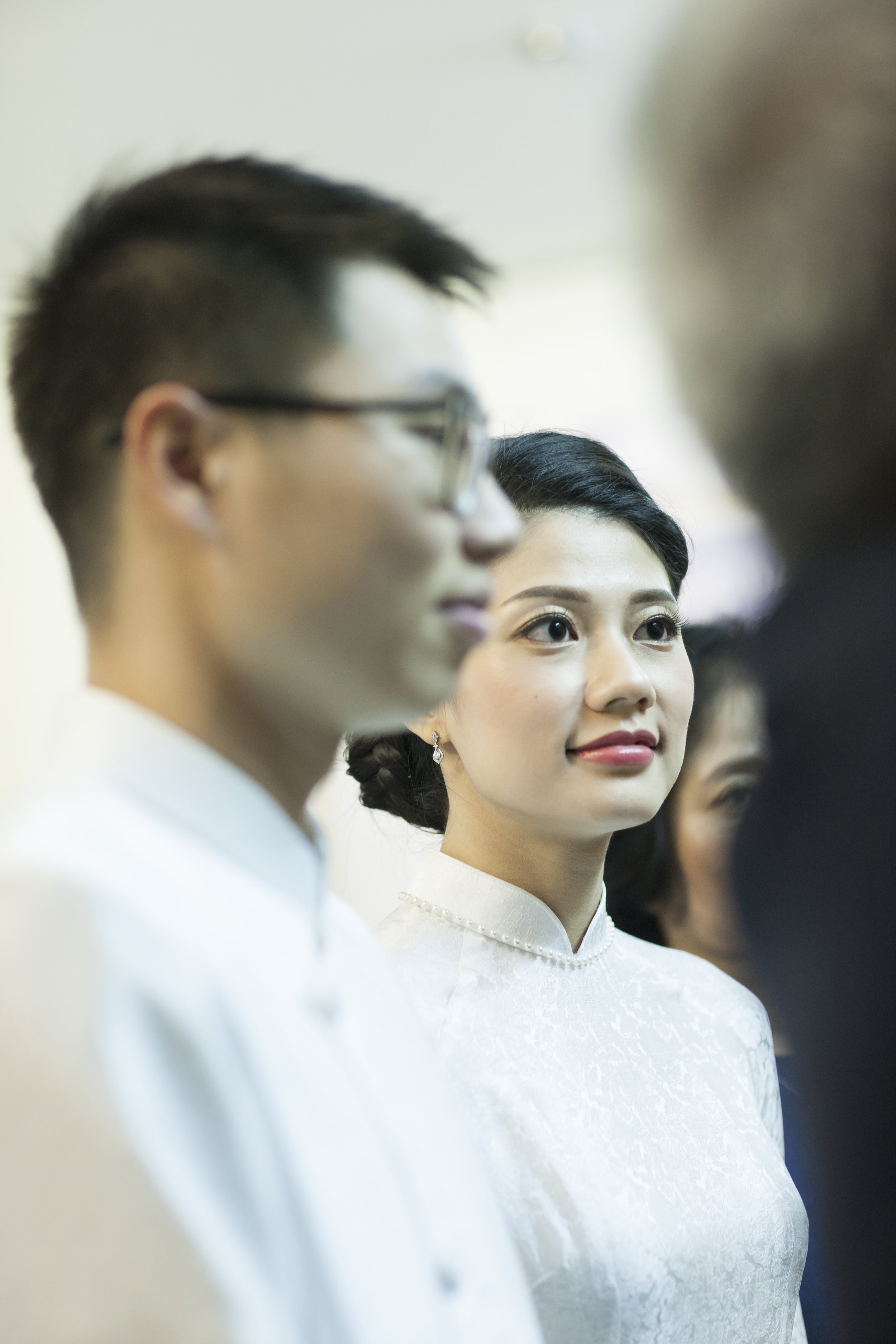 Hoang Trang 16.12.2017 150.jpg