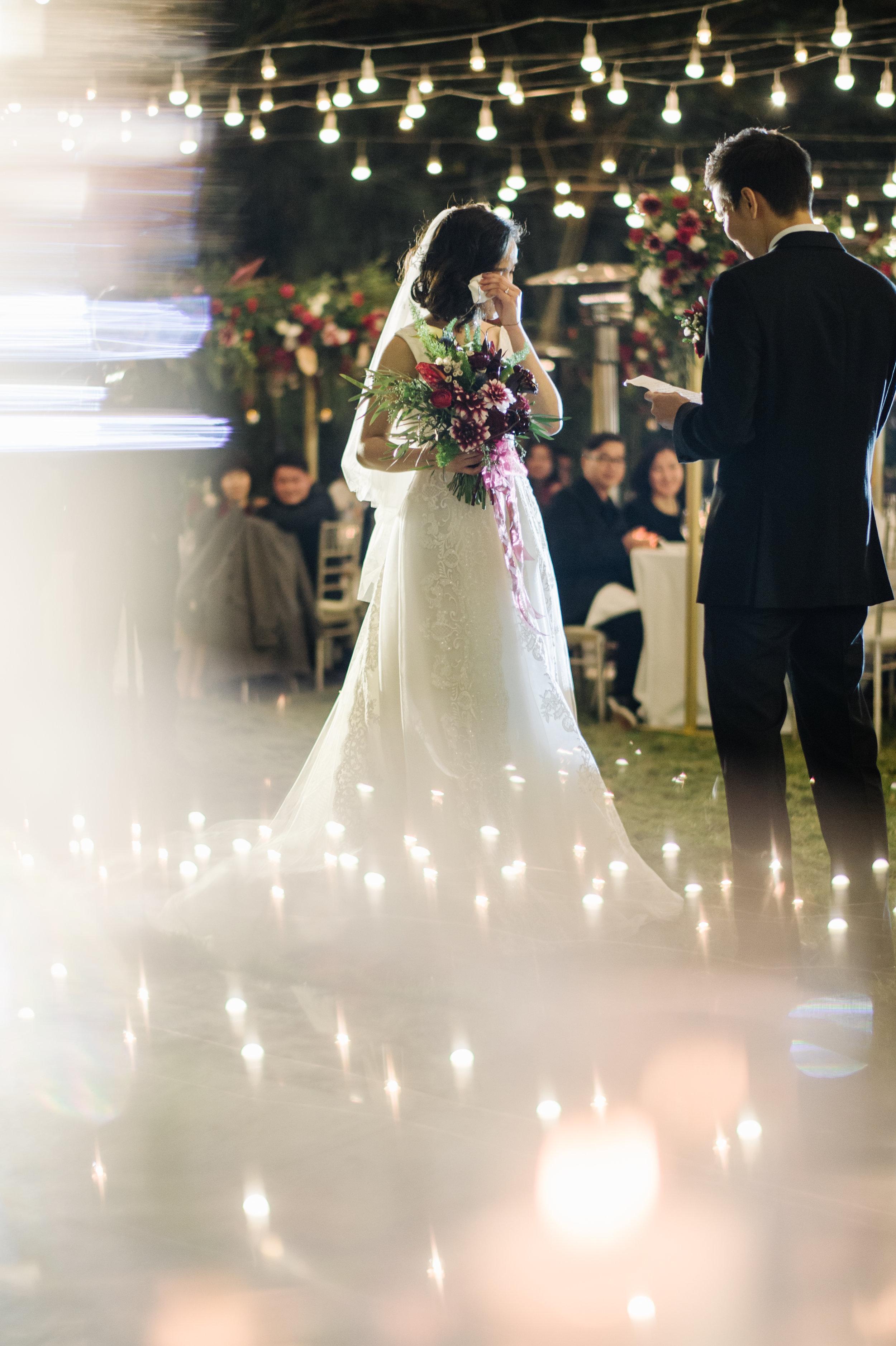 - CLIENTSPhuong Anh & Viet DungVENUEElegant Suites WestlakesPHOTOManh Bi WeddingDECORATION PHOTOCabo StudioWEDDING DRESSSHE by Hoa Nguyen