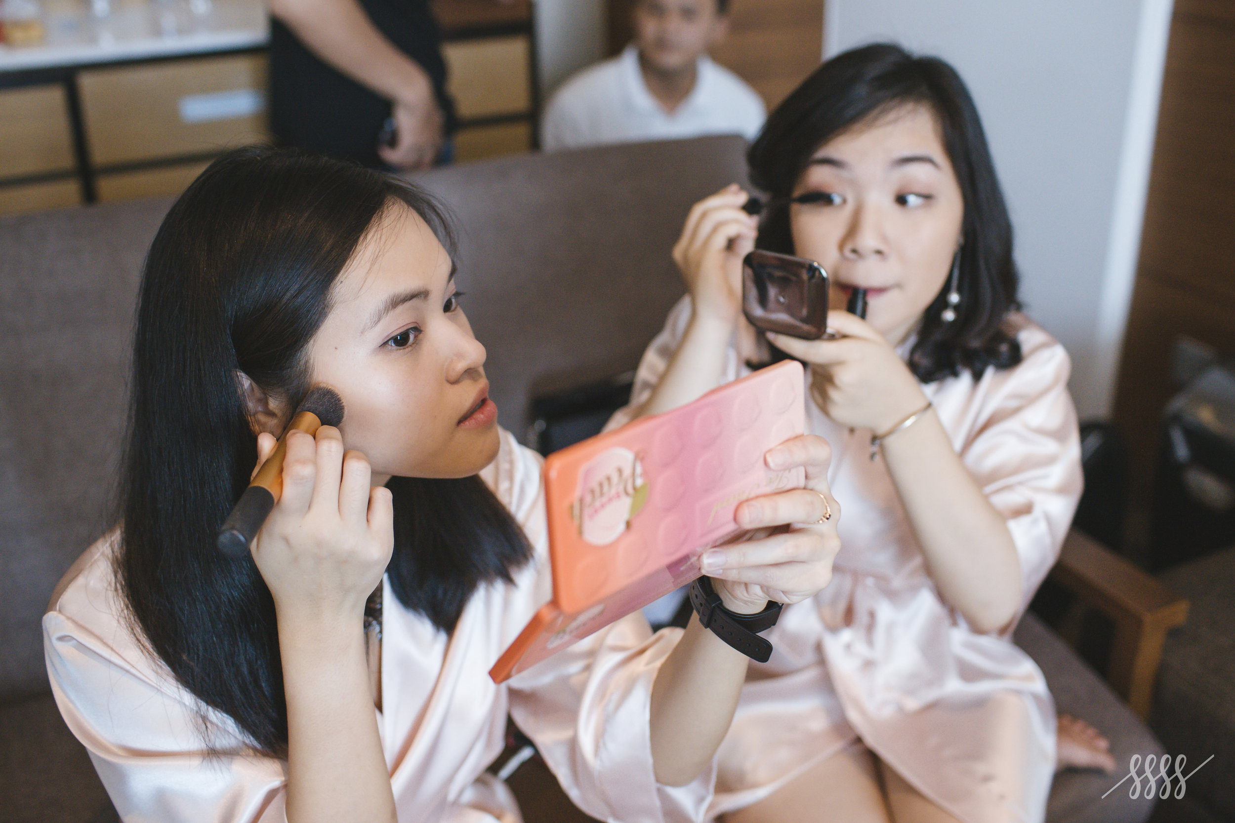 Hoang Trang 23.12.2017 03.jpg