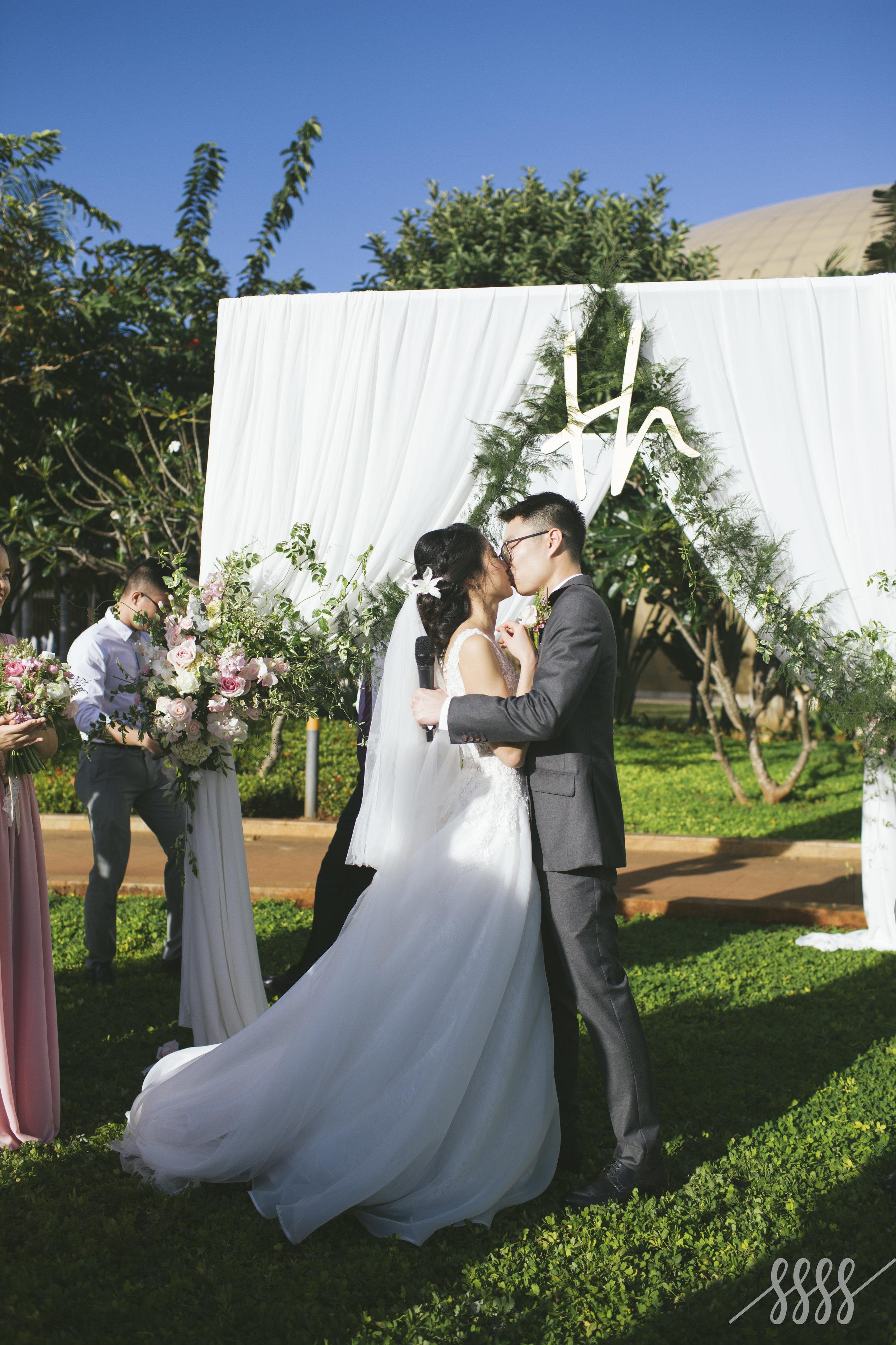 Wedding Trang - Hoang Final.jpg