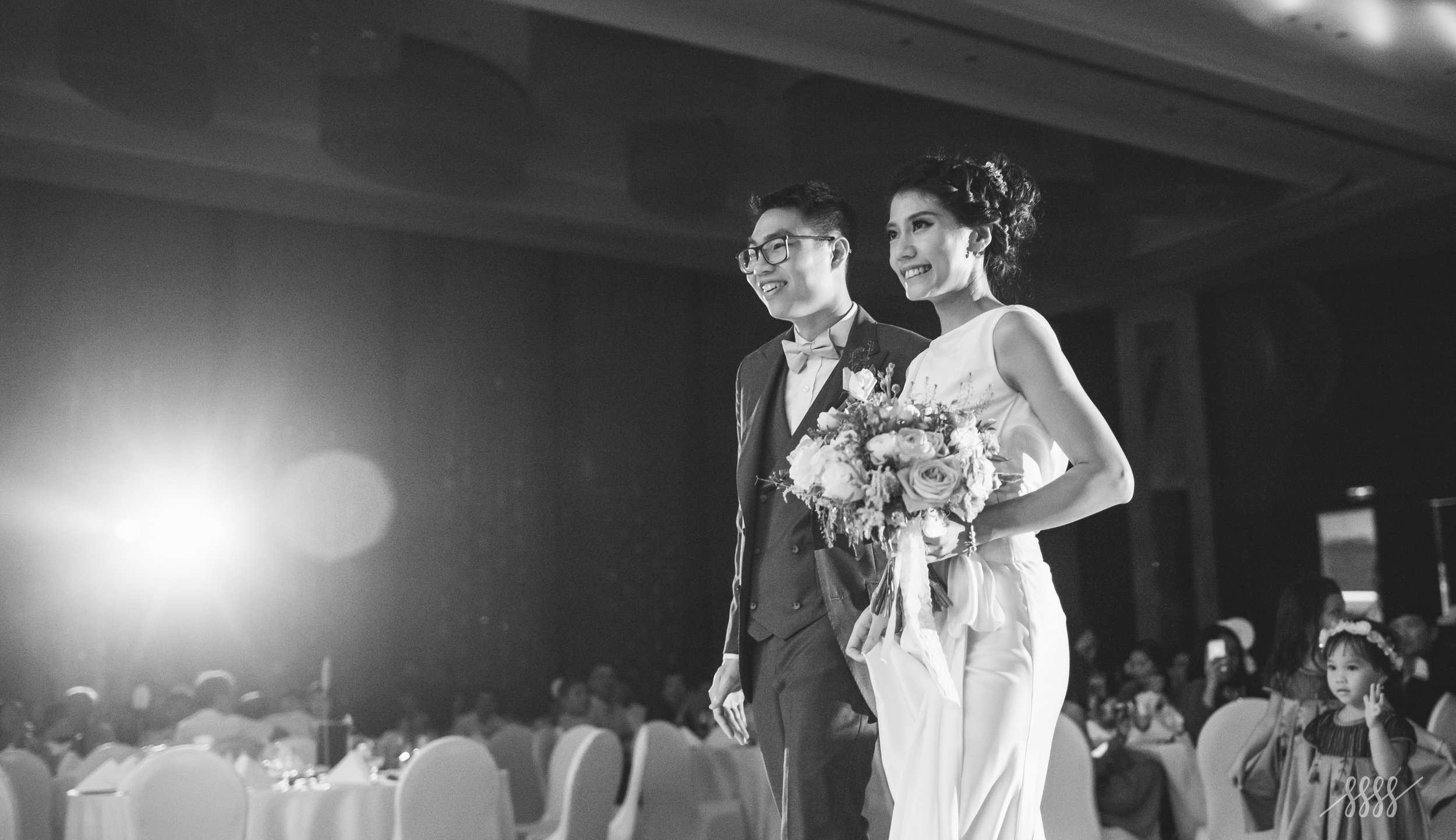 Hoang Trang 23.12.2017 255.jpg