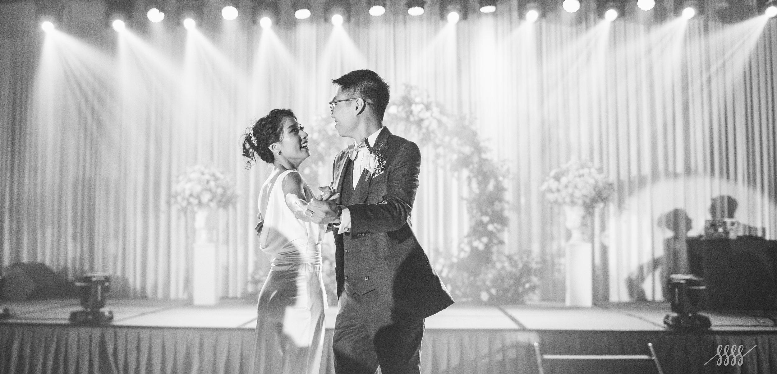 Hoang Trang 23.12.2017 298.jpg