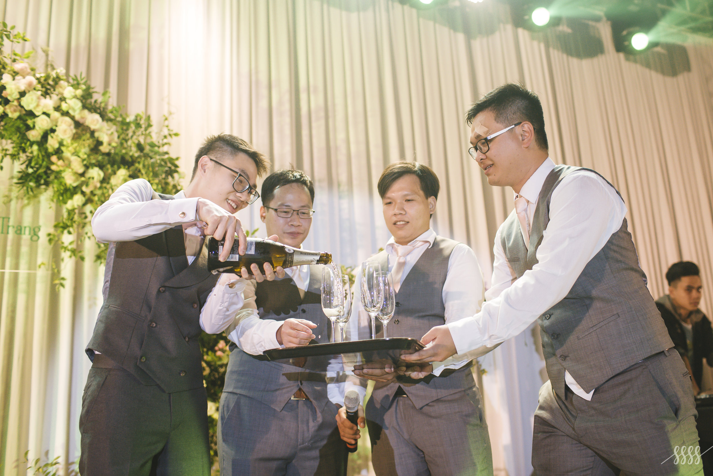 Hoang Trang 23.12.2017 333.jpg
