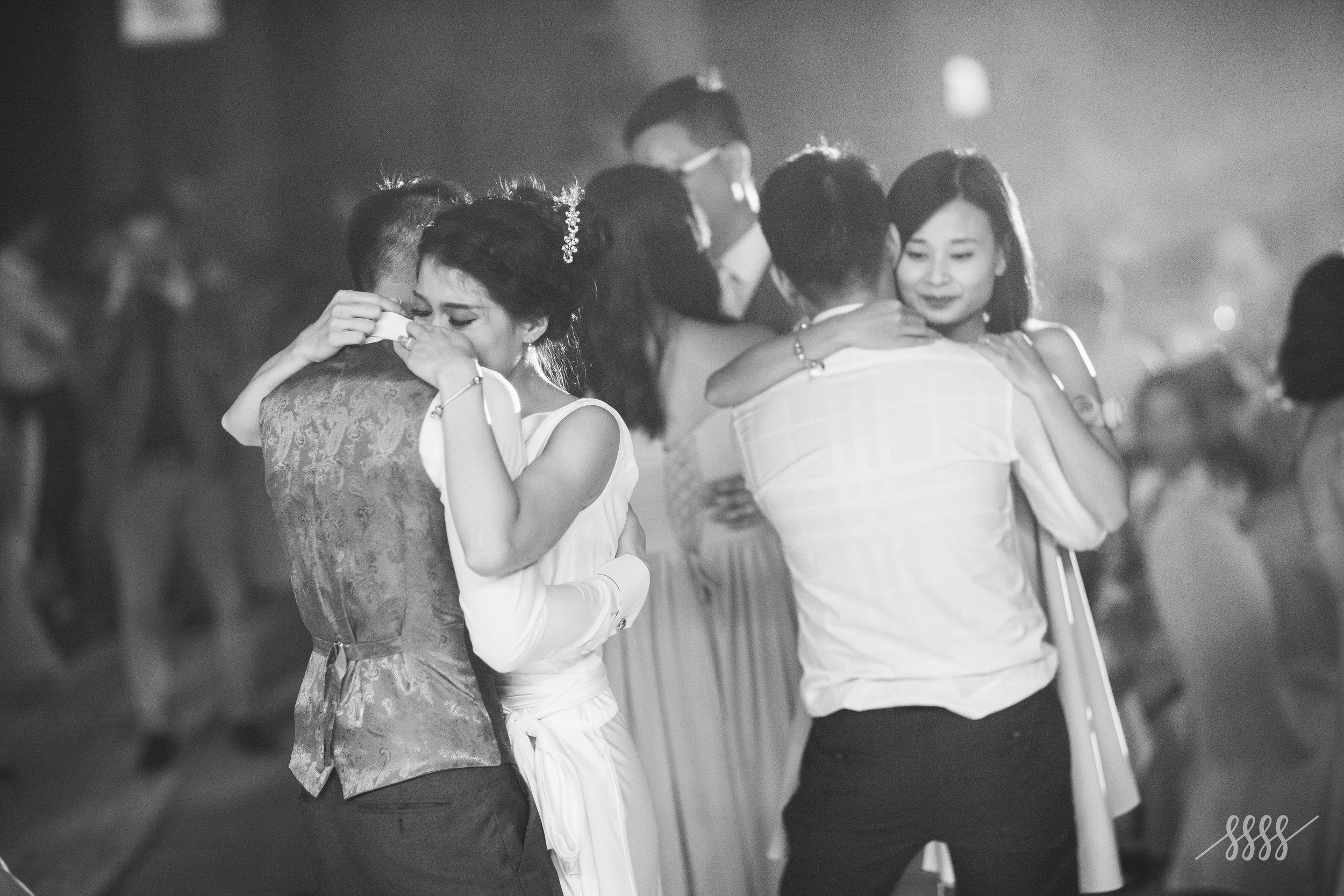 Hoang Trang 23.12.2017 318.jpg