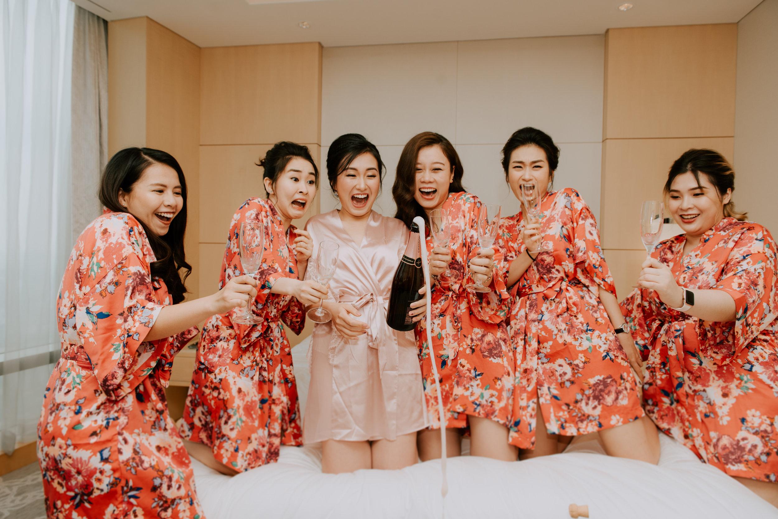 Mirrorwedding Destination Photographer TopofHanoi Duc Anh Hien Trang 155652-2.jpg