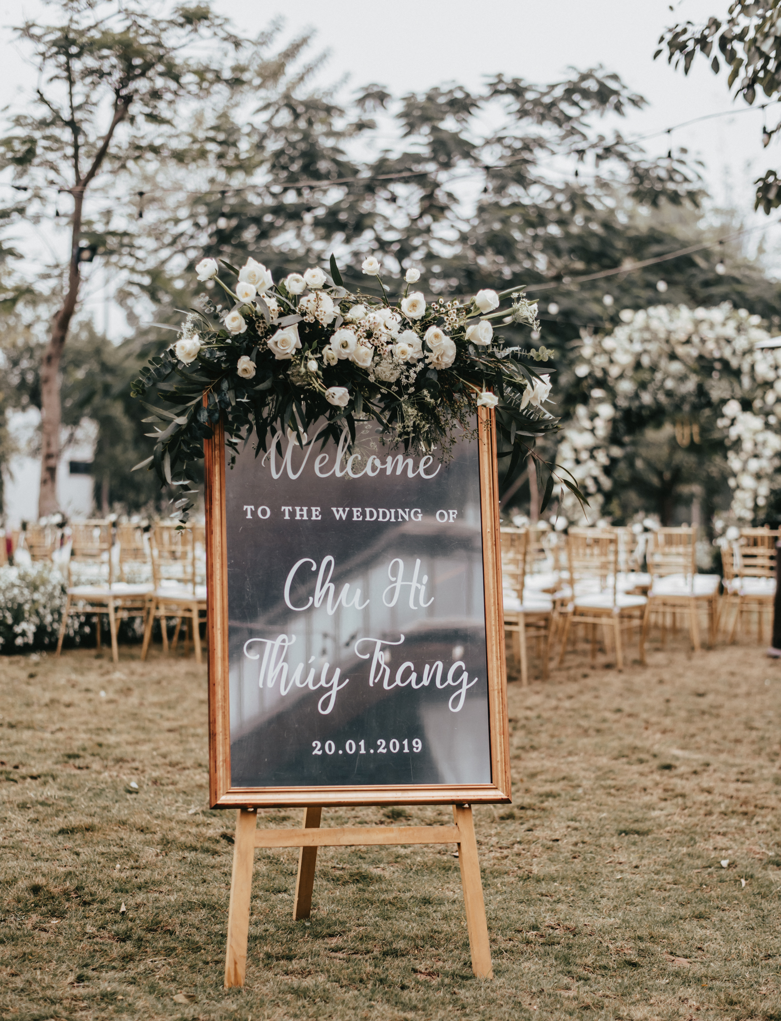 JWMarriott Ha Noi Intimate Wedding of Trang Hi well captured by Hipster Wedding Vietnam Wedding Photographer-3874.jpg
