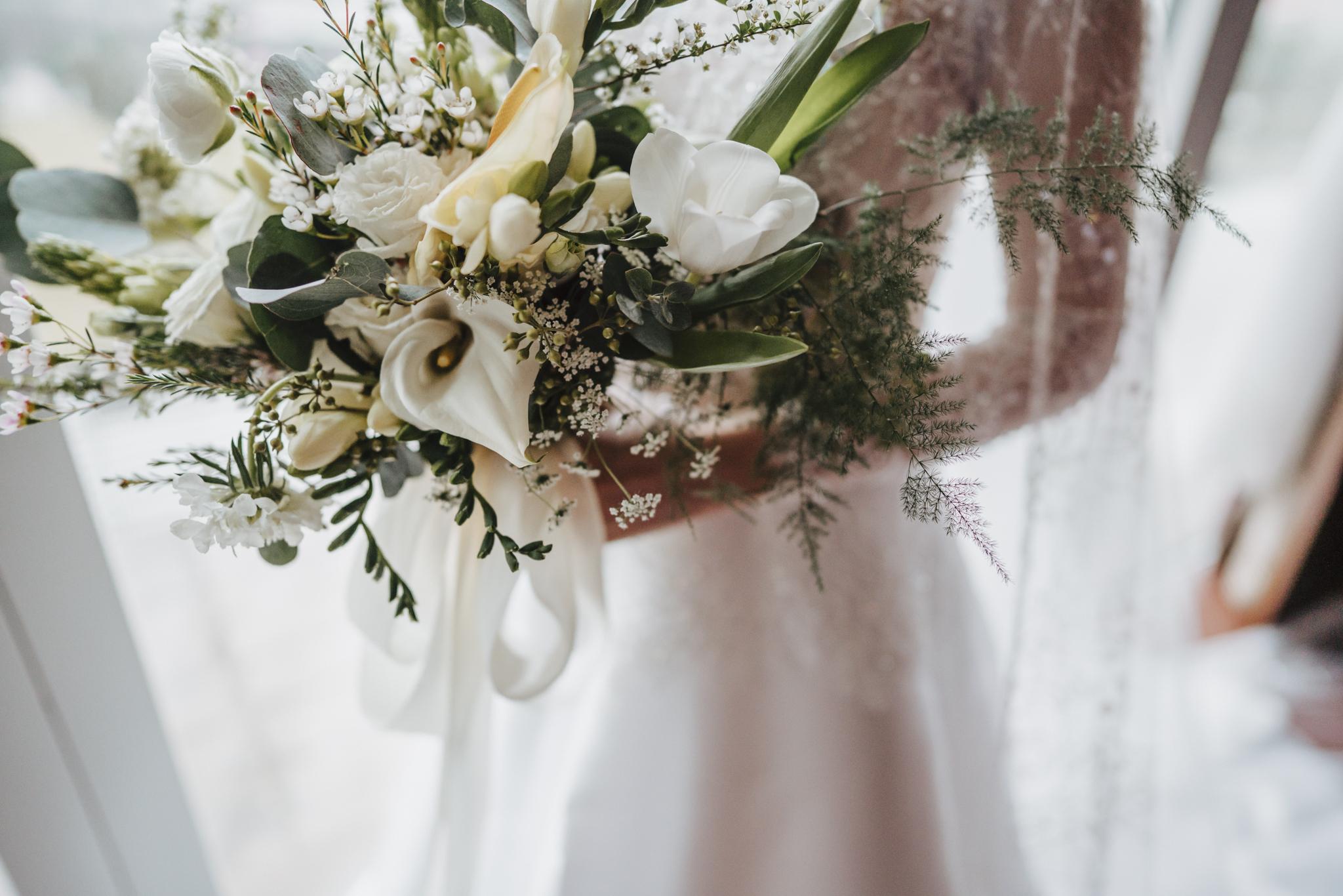 JWMarriott Ha Noi Intimate Wedding of Trang Hi well captured by Hipster Wedding Vietnam Wedding Photographer-35666.jpg