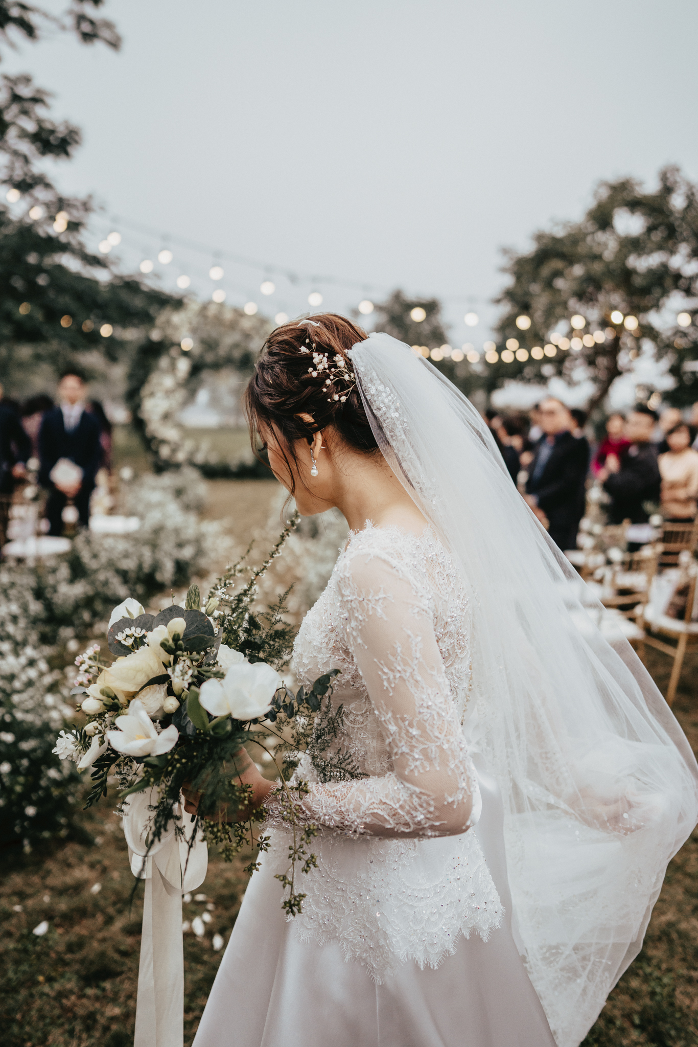 JWMarriott Ha Noi Intimate Wedding of Trang Hi well captured by Hipster Wedding Vietnam Wedding Photographer-35968.jpg