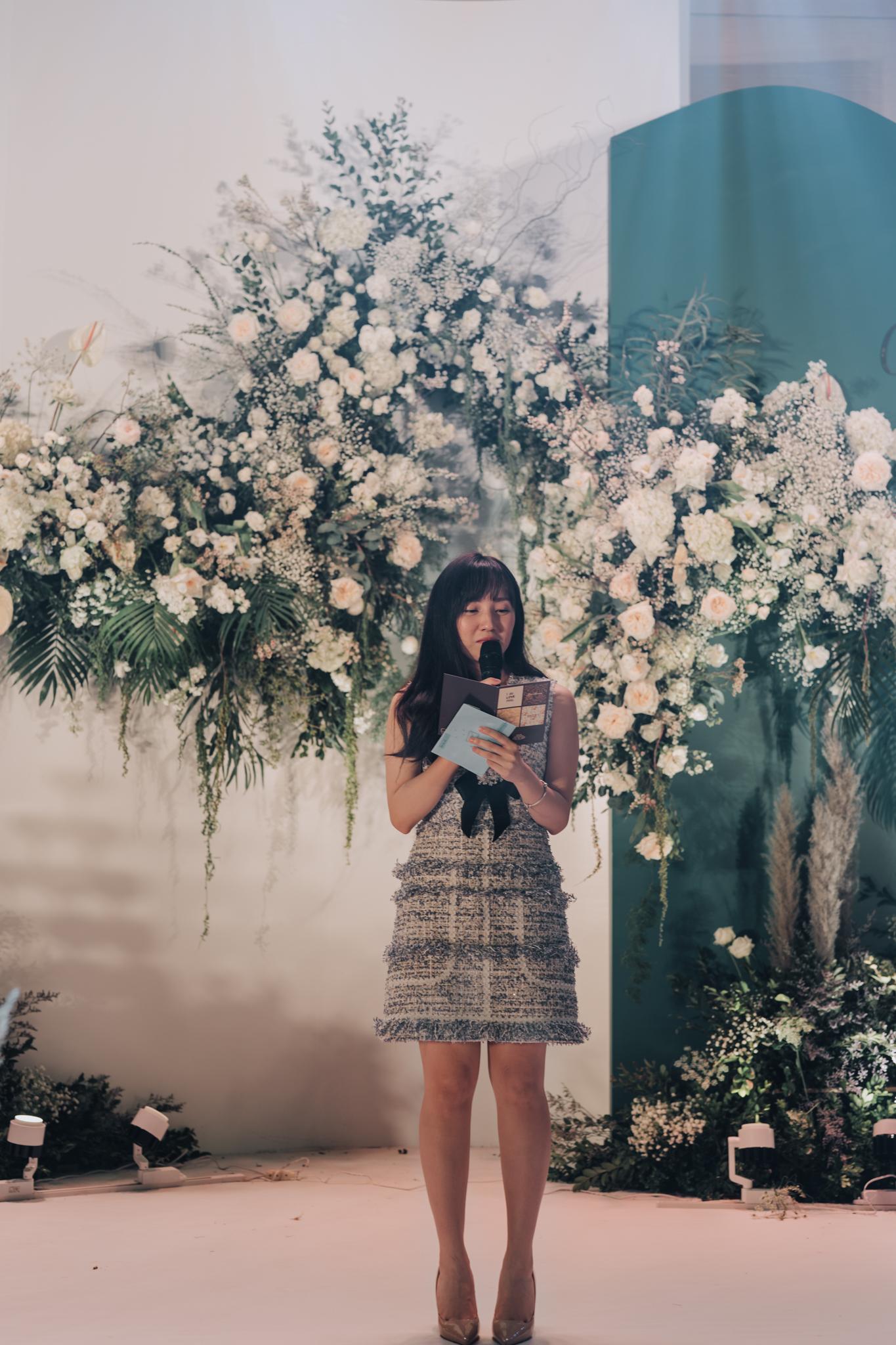 JWMarriott Ha Noi Intimate Wedding of Trang Hi well captured by Hipster Wedding Vietnam Wedding Photographer-97666.jpg