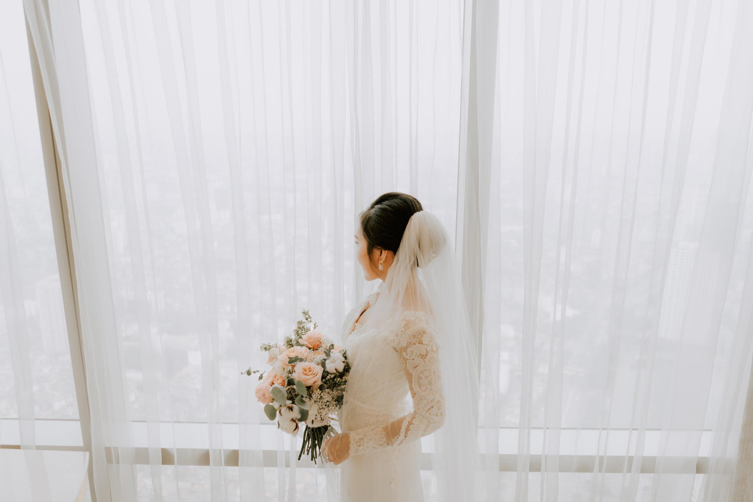 Mirrorwedding Destination Photographer TopofHanoi Duc Anh Hien Trang 162020.jpg