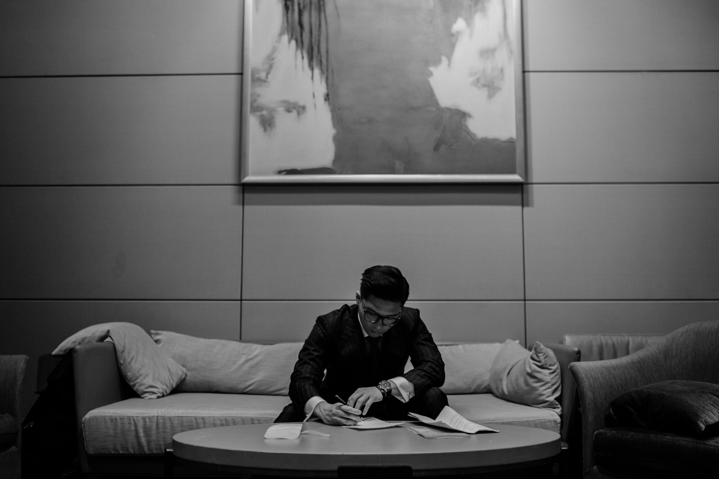 Mirrorwedding Destination Photographer TopofHanoi Duc Anh Hien Trang 154600.jpg