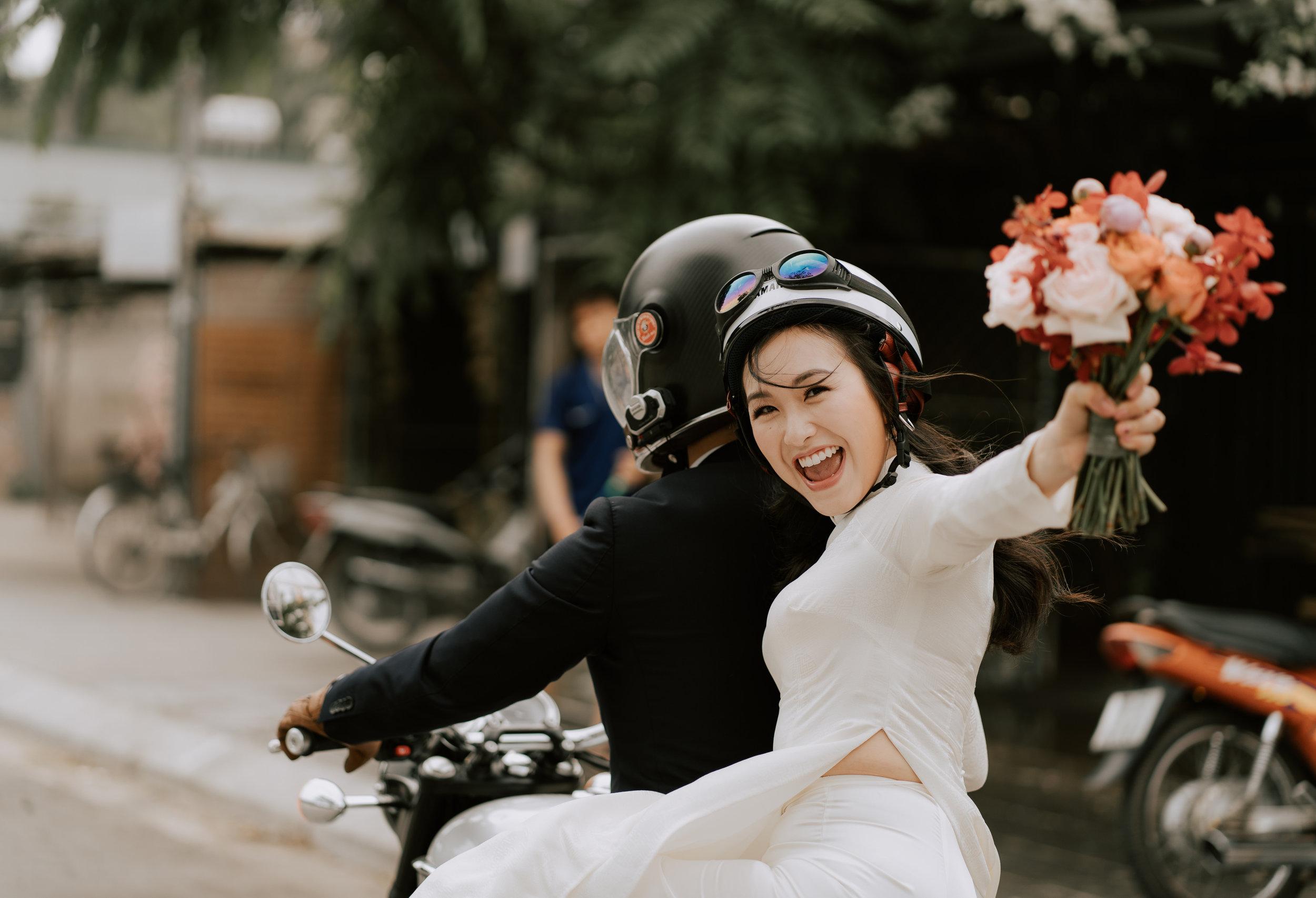 Mirrorwedding Destination Photographer TopofHanoi Duc Anh Hien Trang 095203.jpg